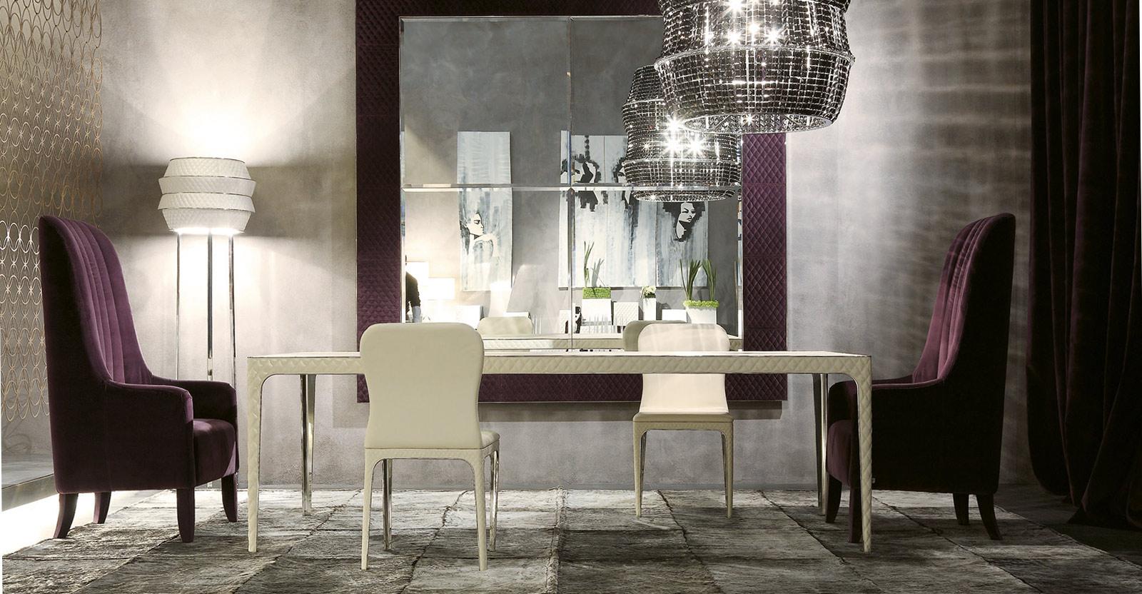 Il fregio luxury home interior design napoli mobili napoli mobili eleganti napoli mobili - Interior design napoli ...