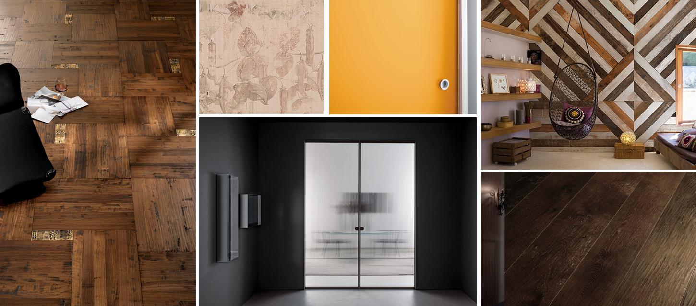 Gallery of il fregio luxury home interior design napoli mobili napoli mobili eleganti napoli - Interior design napoli ...